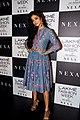Malavika Mohanan graces Lakme Fashion Week 2018 – Day 4 (05).jpg