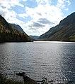 Malbaie lac.jpg