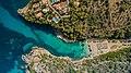 Mallorca schönste Strände Llombards (30182093074).jpg