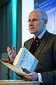 Malmo Christer Larsson 20130131 0633F (8443889536).jpg