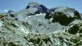 Malo de Atxerito + 2362 m.png