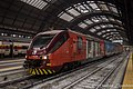 Malpensa-Express ETR 245-501 (24201808984).jpg