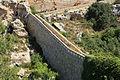 Malta - Mgarr-Rabat - Triq San Pawl tal-Qliegha - Bingemma Valley + Victoria Lines 04 ies.jpg