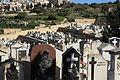 Malta - Paola - Addolorata Cemetery 07 ies.jpg
