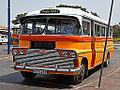 Malta yellow buses-IMG 1677.jpg