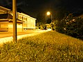 Malters Nacht - panoramio - Loop.5 (1).jpg