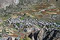 Manang village.jpg