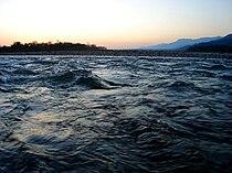 Manas River.jpg