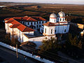 Manastirea Comana.jpg