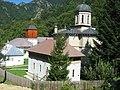 Manastirea Stanisoara - panoramio.jpg