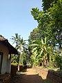 Manathana countryside.jpg