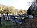 Manaurie cimetière.jpg