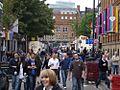 Manchester Pride 2010 015.jpg