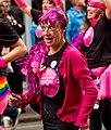 Manchester Pride 2013 (9589817909).jpg