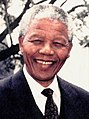 Mandela 1991.jpg