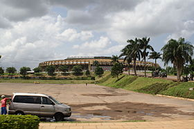 Mandela National Stadium, Uganda.JPG