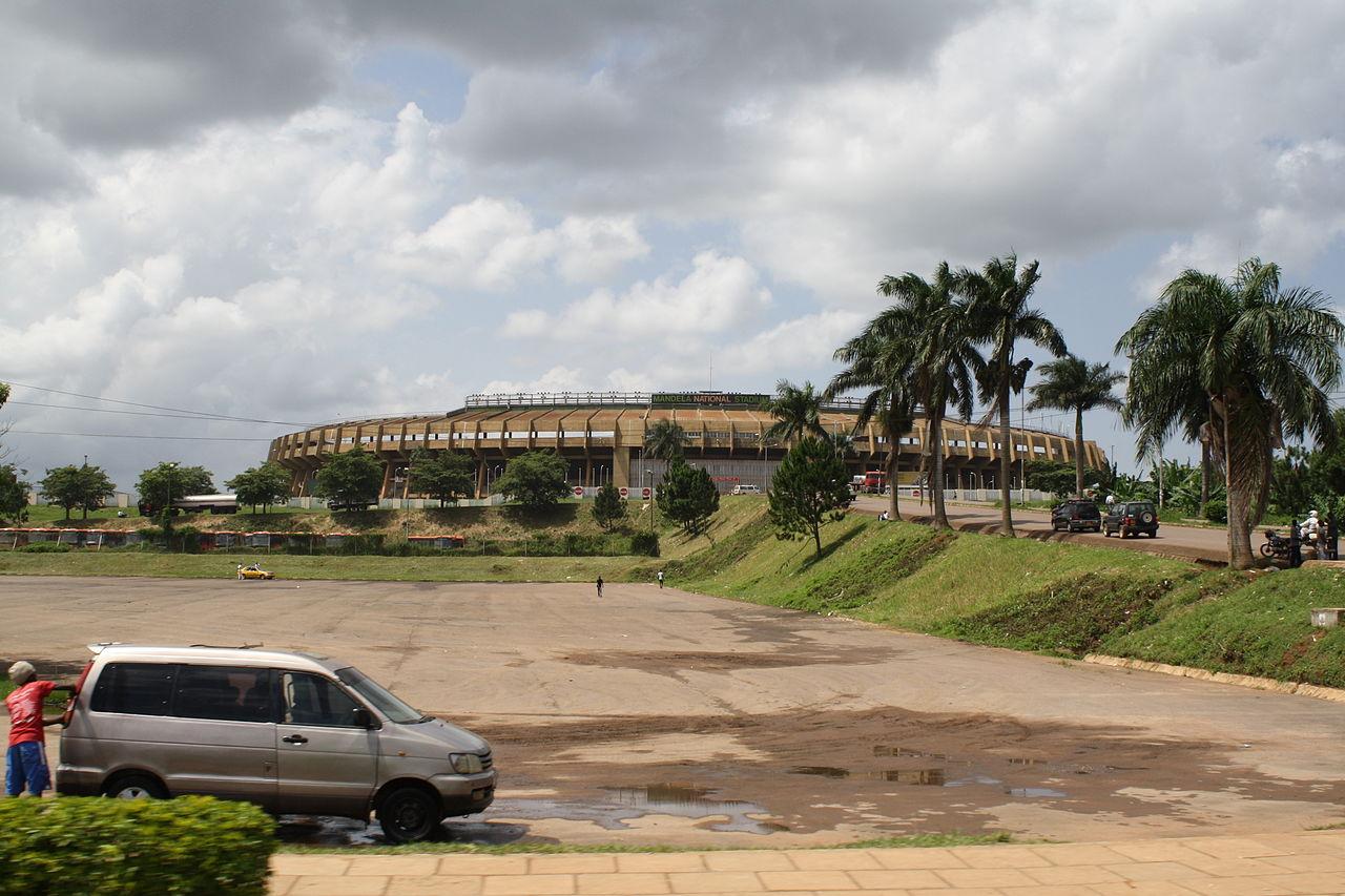 wiki mandela national stadium