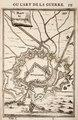 Manesson-Travaux-de-Mars 9677.tif