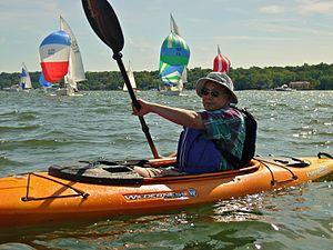 Manhasset Bay Yacht Club 2010 FRD SNC16813.jpg
