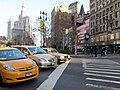 Manhattan New York City 2009 PD 20091129 088.JPG