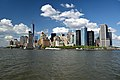 Manhattan skyscrapers - panoramio.jpg