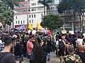 Manifestação 20 maio Sorocaba-SP.jpg
