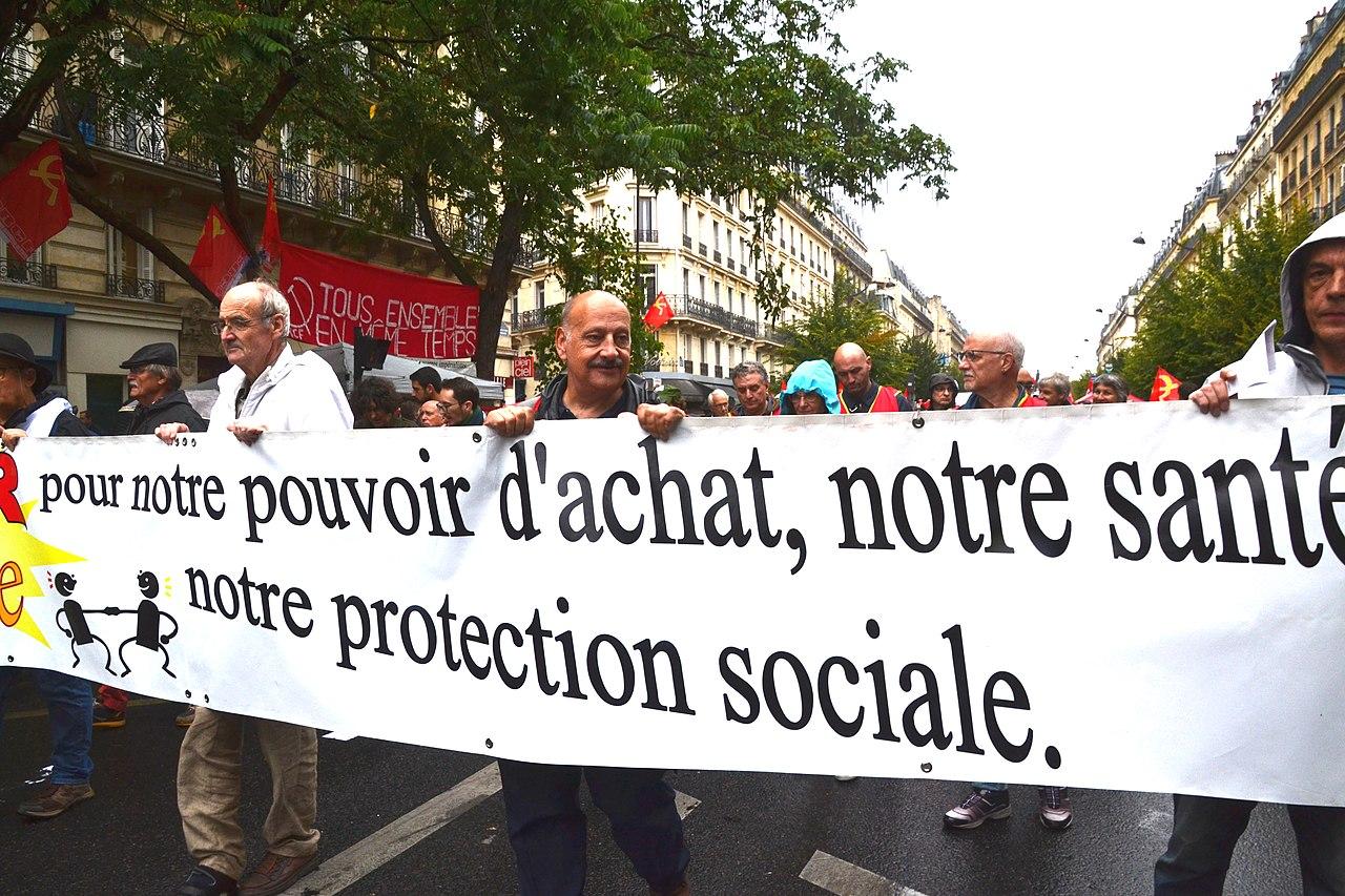 """Manifestation à Paris contre la """"réforme"""" des retraites (48789364886).jpg"""