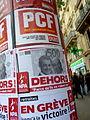 Manifestation du 2 Octobre 2010 - Affiches (5047220102).jpg