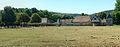 Manoir de Mailloc Cailly sur Eure 02.jpg