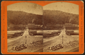 Mansion house, from Lehigh Valley Railroad Depot, by James Zellner 2.png