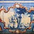 Manuel da Costa Ataíde - Deus aparece a Abraão.jpg