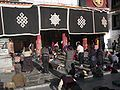 Many pilgrims travel long distances on foot to come to Jokhang.jpg