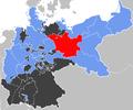 Map-Prussia-Brandenburg.png
