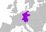 150px-Map-Rheinbund-1812.png