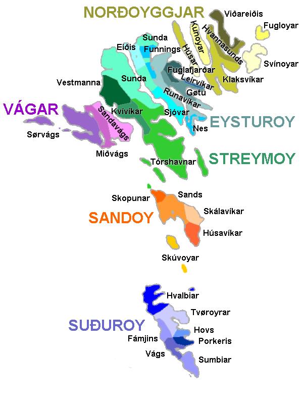 Map-kommuna-2005new-color-caption