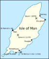 Map - Kingdom of the Isles, Isle of Man (png).png