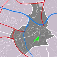 Map - NL - Nijmegen - St Anna.PNG