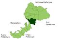 Map Minamiechizen en.png