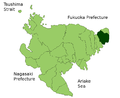 Map Tosu en.png