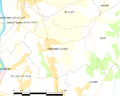 Map commune FR insee code 03093.png