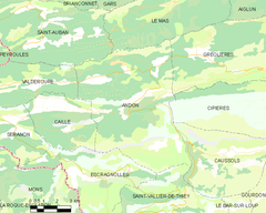 Map commune FR insee code 06003.png