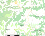 Map commune FR insee code 07039.png