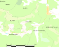 Map commune FR insee code 09317.png