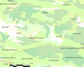 Map commune FR insee code 11038.png