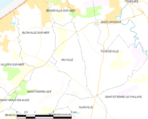 Map commune FR insee code 14731.png
