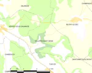 Map commune FR insee code 21705.png