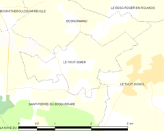 Map commune FR insee code 27639.png