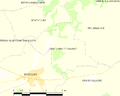 Map commune FR insee code 28346.png