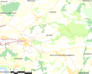 Map commune FR insee code 29053.png