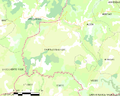 Map commune FR insee code 30064.png